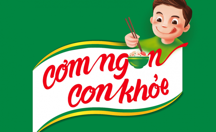 com-ngon-con-khoe-featured
