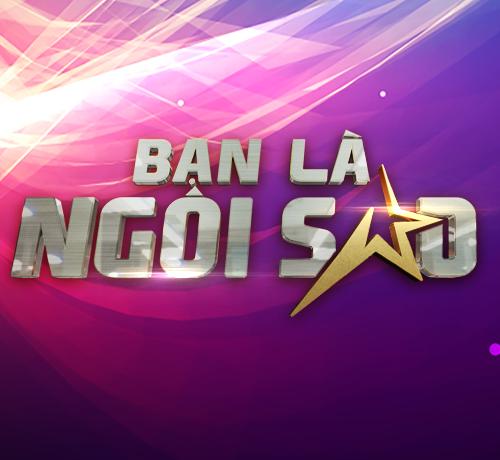 500x500-logo