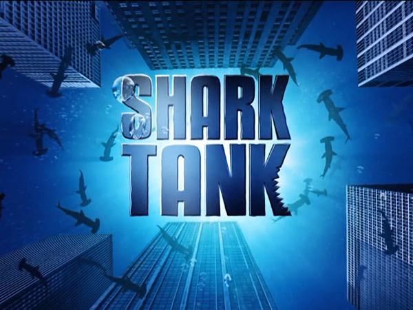 snl_1667_12_shark_tank