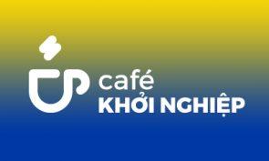 Café Khởi Nghiệp
