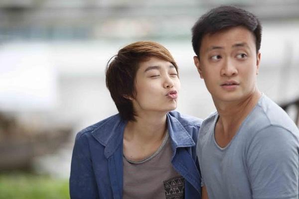 minh-hang-chu-mo-doi-hon-luong-manh-hai